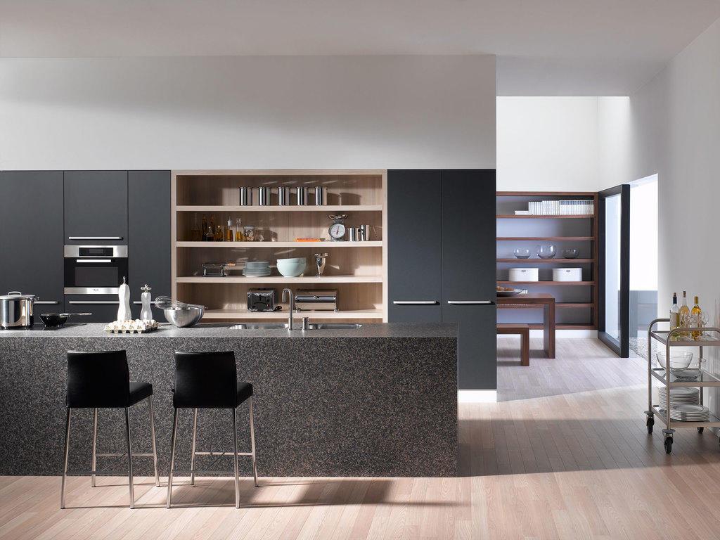 Küche Wohnwelten Möbel Sachs Gmbh In Schwalbach