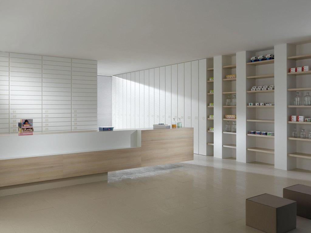 Ladenbau Wohnwelten Möbel Sachs Gmbh In Schwalbach